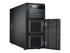 Lenovo ThinkServer TD340 70B7