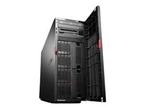 Lenovo ThinkServer TD350 70DG