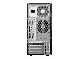 Lenovo ThinkServer TS140 70A1