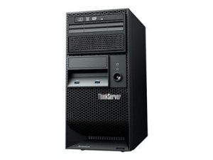 Lenovo ThinkServer TS140 70A5 a