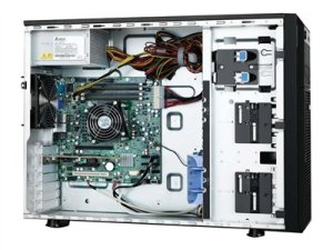Lenovo ThinkServer TS430 0390