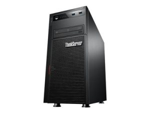 Lenovo ThinkServer TS440 70AM