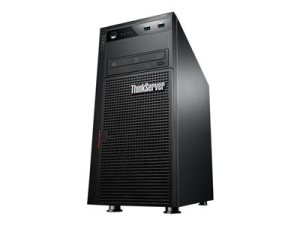 Lenovo ThinkServer TS440 70AN