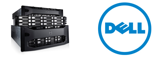 Dell-Equallogic-storage-banner-532x192