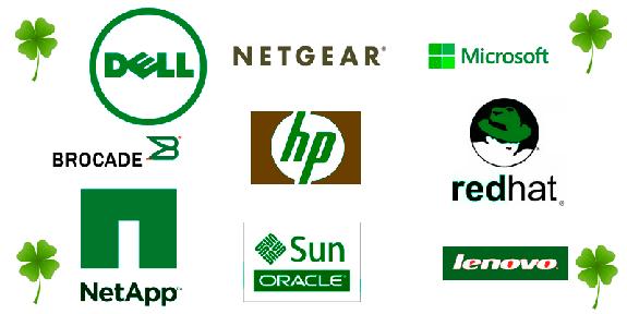 All-Logos-St-Patricks-iii-575x288