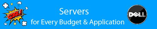 Cool-Servers--500x94
