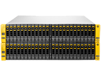 HPE 3PAR 7400 200x150