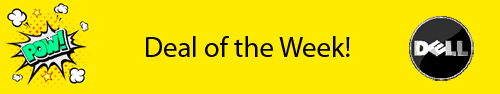 Pow---Deal-of-the-Week-500x94