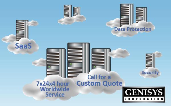 Cloud-Computing_genisys
