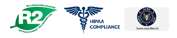 compliance-logos-570x125