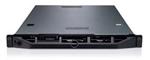 Dell_PowerEdge_R415-150x60.jpg