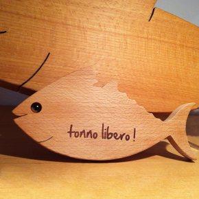 tonno-libero-tagliere2