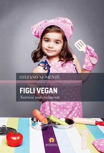 Figli Vegan