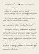 Svezzamento vegano e vegetariano - p. 19