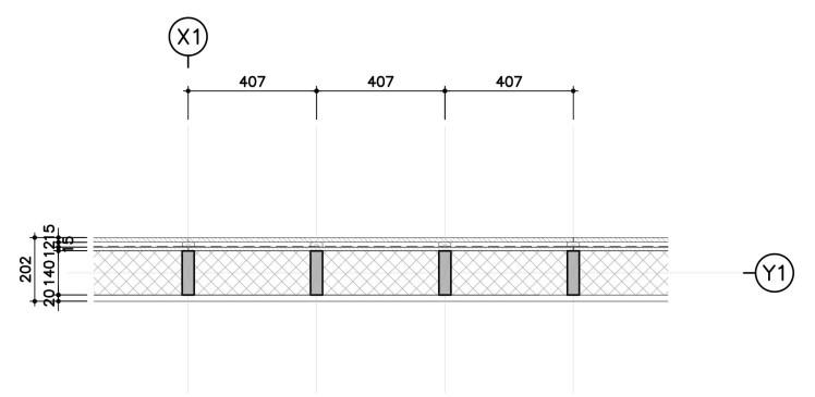 그림입니다.  원본 그림의 이름: 경량목구조 모듈.jpg  원본 그림의 크기: 가로 2034pixel, 세로 992pixel  사진 찍은 날짜: 2020년 03월 03일 오후 13:16  프로그램 이름 : Adobe Photoshop CS6 (Windows)  색 대표 : sRGB
