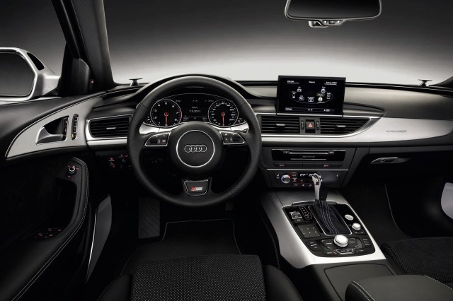 audi_a6_dashboard_big