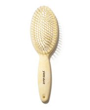 Yves Durif Hair brush