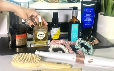 8 Best Hair Care Products For All Hair Types That'll Make A Difference   Invest In Best HairCare To Guarantee Good Hair Days