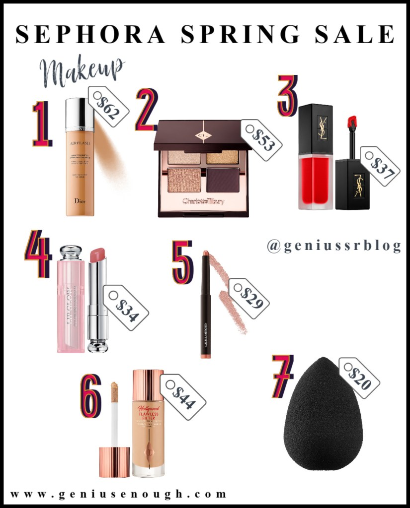 best makeup to shop from sale