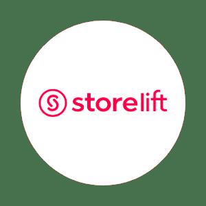 Storelift