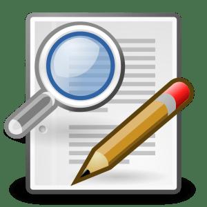 ITIL Fundamentos Guía de Implementación Gestión de Incidentes