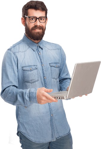 curso-itil-online-mexico
