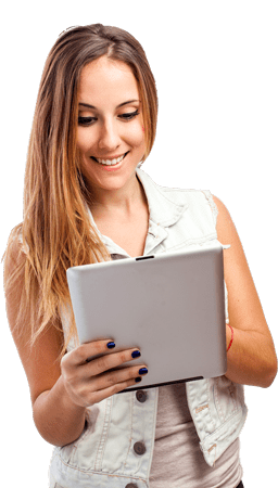 curso-scrum-product-owner-online