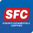 scrum-fundamentals-certified-logo