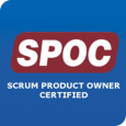 scrum-product-owner-certified-logo