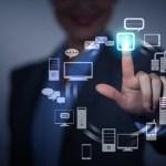 ITIL : ¿Cómo me ayuda la certificación y en que consiste?