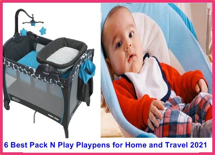 Best Pack N Play