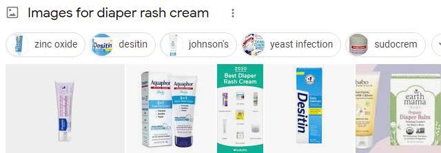 11 Organic Best Diaper Rash Creams of 2021