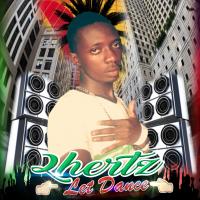 2Hertz-Let dance(prod. geemix beat)