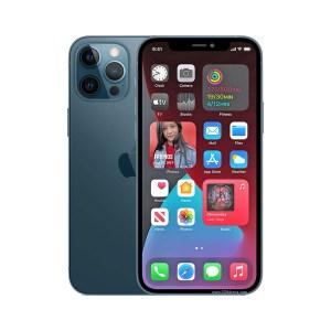 buy iphone 12 pro max srilanka