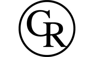 GeniusRootsのロゴ