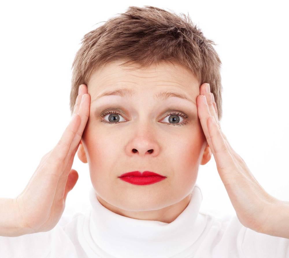 phénomène de stress et de ses conséquences