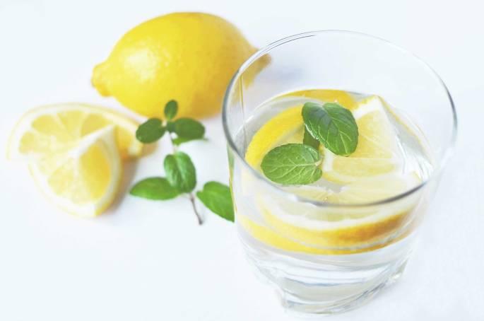 Hydratation et santé