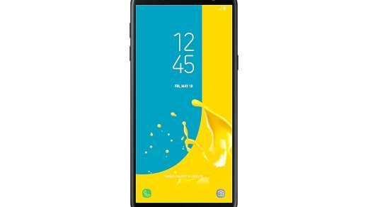 Samsung Galaxy J6(2018)