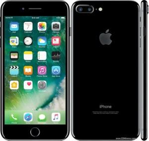 iPhone 7 Plus Specs PRICE IN NIGERIA