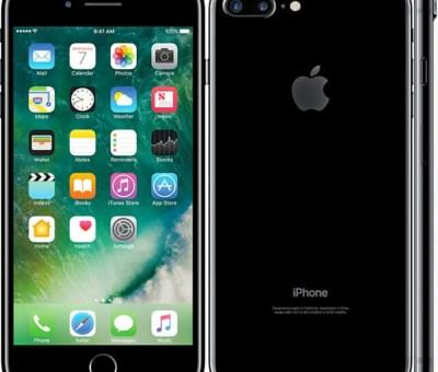 iPhone 7 Plus Specs, Review and Price in Nigeria