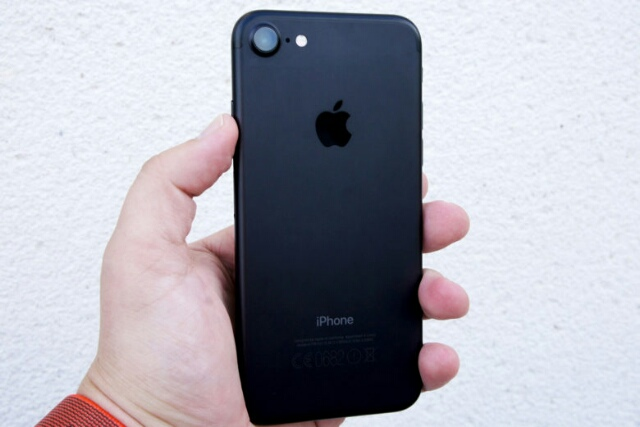 iPhone 7 Specification and Price in Nigeria