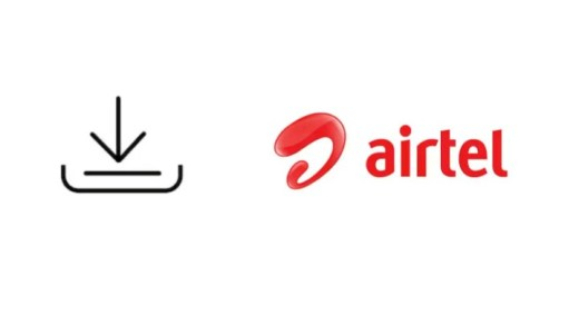 How to download files more than 15 MB on opera mini using Airtel social bundle