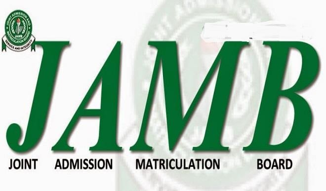 How to check jamb results checker