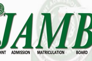 How to check Jamb result Checker 2020; Online & Offline