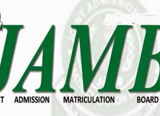 Jamb Result check 2020