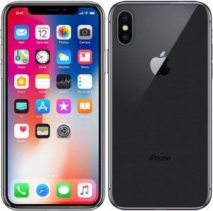 Iphone x price in Nigeria