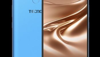 Tecno Pourvoir 1 Review, Specs and price - Genius Specs