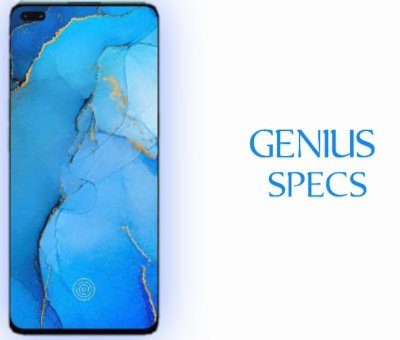Oppo Reno 3 Pro Specifications— Price in Nigeria Ghana and Kenya