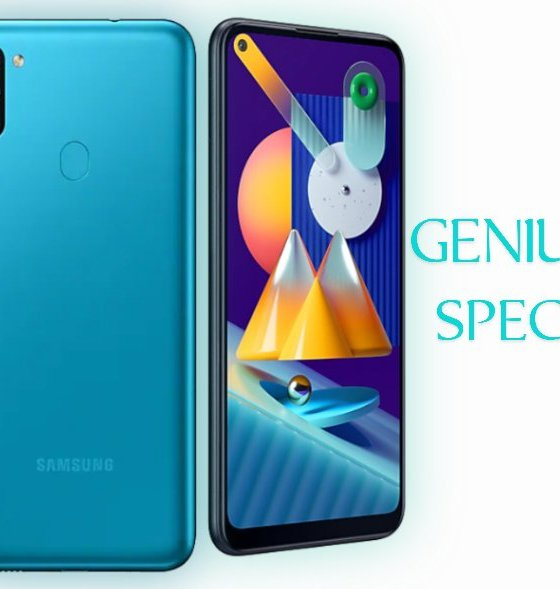 Samsung Galaxy M11 price in Nigeria Ghana and Kenya