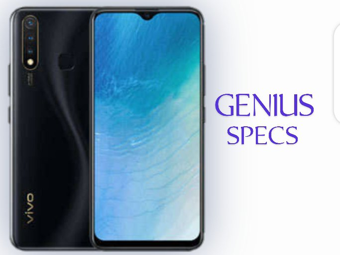 Vivo y19 price in Nigeria Ghana and Kenya